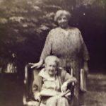 Hudson Family History